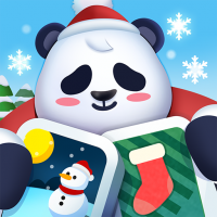 Download 상하이 애니팡 2.1.48 APK MOD (Unlimited Everything)
