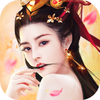 Download 王に俺はなる – テッペンを目指せ 2.7.05021080 APK PRO (Unlimited Everything)