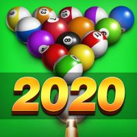 Download 8 Ball Blitz – Billiards Game& 8 Ball Pool in 2020 1.00.56 APK MOD (Unlimited Everything)
