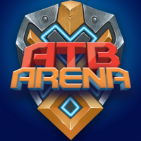 ATB Arena  2.0.3 APK MOD (Unlimited Everything)