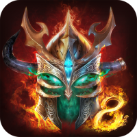 Age of Warring Empire  2.6.05 APK MOD (Unlimited Everything)