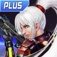 Download Alien Zone Plus 1.5.7 APK MOD (Unlimited Everything)