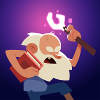 Almost a Hero – Idle RPG Clicker 4.8.0 APK MOD (Unlimited Everything)