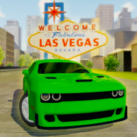 Download American Car Driving Simulator – Real Car Sim 1.6 APK PRO (Unlimited Everything)