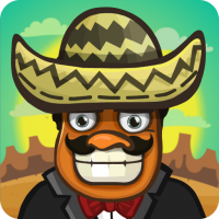 Download Amigo Pancho 1.36.1 APK PRO (Unlimited Everything)