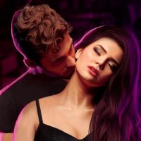 Download Amour: Love Stories 1.14.3 APK MOD (Unlimited Everything)