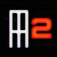 Download Armory & Machine 2 – Idle Soul 1.9.1 APK MOD (Unlimited Everything)