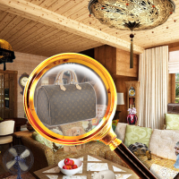 Download Around the world:Hidden Object 1.9 APK MOD (Unlimited Everything)