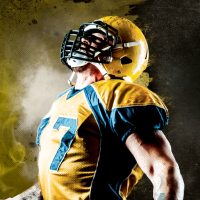 Download Astonishing Football 21 1.301 APK MOD (Unlimited Everything)