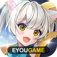 Download AstralGuardians:Cyber Fantasy 7.0 APK MOD (Unlimited Everything)