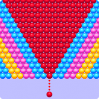 Download Aura Bubbles 5.41 APK MOD (Unlimited Everything)