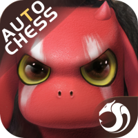 Auto Chess  2.4.2 APK MOD (Unlimited Everything)