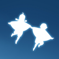 [BETA] Sky: Children of the Light  0.15.0 (176826) APK MOD (Unlimited Everything)