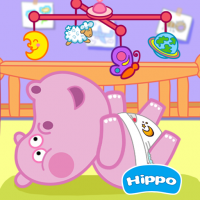 Download Baby Care Game 1.4.0 APK MOD (Unlimited Everything)