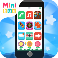 Download Baby Real Phone. Kids Game 2.1 APK PRO (Unlimited Everything)