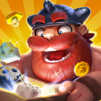 Download BarbarQ 1.0.1600 APK PRO (Unlimited Everything)
