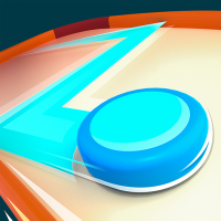 Download Battle Disc 1.7.1 APK PRO (Unlimited Everything)