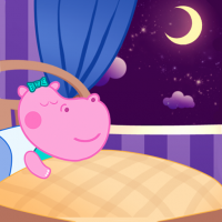 Download Bedtime Stories for kids 1.2.7 APK MOD (Unlimited Everything)