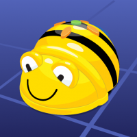 Download Bee-Bot 1.60 APK MOD (Unlimited Everything)