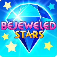 Bejeweled Stars – Free Match 3 2.32.2 APK MOD (Unlimited Everything)