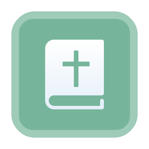 Download Bible Journey Trivia Game 1.27 APK MOD (Unlimited Everything)