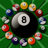 Download Billiards and snooker : Billiards pool Games free 5.0 APK PRO (Unlimited Everything)