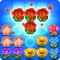 Download Block Puzzle Blossom 63 APK MOD (Unlimited Everything)
