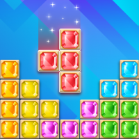 Download Block Puzzle Classic 1010 : Block Puzzle Game 2020 2.0.7 APK PRO (Unlimited Everything)