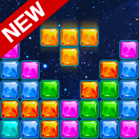 Download Block Puzzle Jewel-Classic&Funny 4.10 APK MOD (Unlimited Everything)
