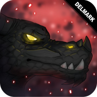 Boss Clicker 5.4.0 APK MOD (Unlimited Everything)
