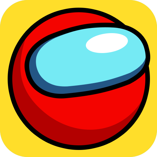 Roller Ball 6 Bounce Ball 6  6.2.1 APK MOD (Unlimited Everything)