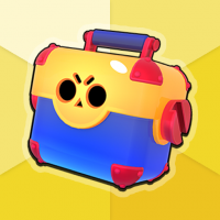Download Box Simulator for Brawl Stars 1.10 APK MOD (Unlimited Everything)