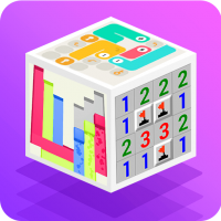 Download Brain IQ Logic: Puzzle Challenge – 20 classic game 15 APK MOD (Unlimited Everything)