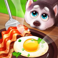 Breakfast Story chef restaurant cooking games 2.0.5 APK MOD (Unlimited Everything)