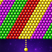 Bubble Champion 4.3.14 APK MOD (Unlimited Everything)