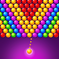 Bubble Shooter  1.7.61 APK MOD (Unlimited Everything)