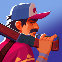 Bullet Echo  3.11 APK MOD (Unlimited Everything)