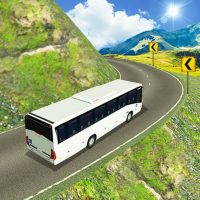 Download Bus Racing : Coach Bus Simulator 2020 1.1.5 APK PRO (Unlimited Everything)