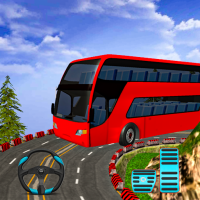 Download Bus Simulator 2019 New Game 2020 -Free Bus Games 2.00.0000 APK MOD (Unlimited Everything)
