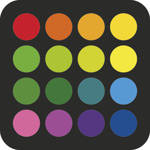 Download COLORING ONLINE 1.16.25 APK MOD (Unlimited Everything)