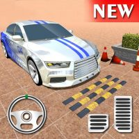 Download Car Parking Rush: Parking Games 2021 2.0.5 APK PRO (Unlimited Everything)