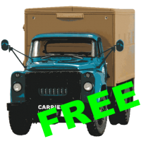 Download Carrier Joe Free. Retro cars. Peak games. 1.4 APK PRO (Unlimited Everything)