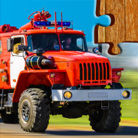 Download Cars, Trucks, & Trains Jigsaw Puzzles Game 🏎️ 25.4 APK PRO (Unlimited Everything)