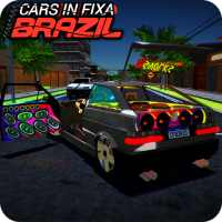 Download Cars in Fixa – Brazil 1.8 Reset APK MOD (Unlimited Everything)