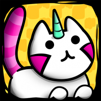 Download Cat Evolution – Cute Kitty Collecting Game 1.0.14 APK MOD (Unlimited Everything)