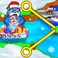 Bubble Shooter – Cat Pop Island Free Puzzle Game  9.1 APK MOD (Unlimited Everything)