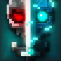 Caves (Roguelike) 0.95.1.8 APK MOD (Unlimited Everything)