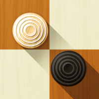 Download Checkers – Draughts Multiplayer Board Game 3.1.3 APK MOD (Unlimited Everything)