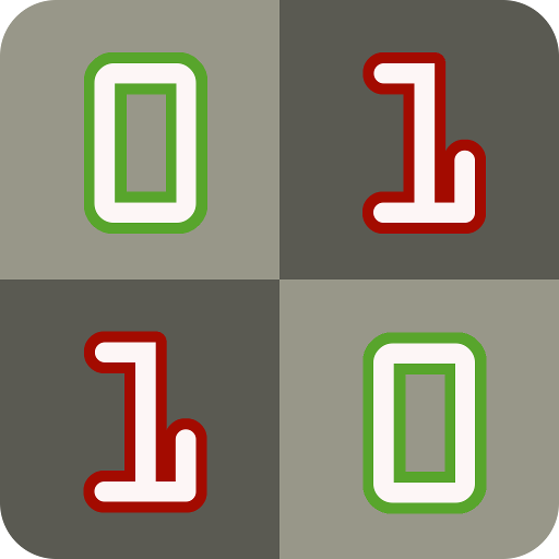 Download Chess – Analyze This (Free) 5.4.8 APK MOD (Unlimited Everything)