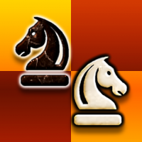 Download Chess Free 3.301 APK MOD (Unlimited Everything)